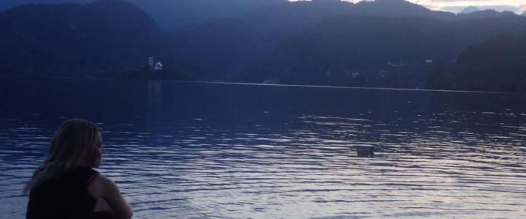 Slovenia 600x250.jpg